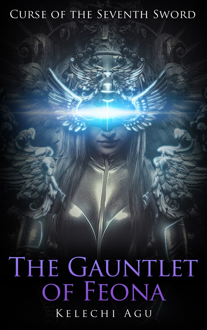 The Gauntlet of Feona_3rd_resized